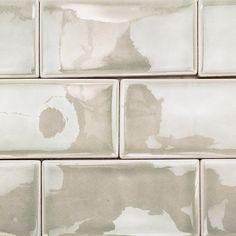 Moze 3 Quot X 12 Quot Ceramic Subway Tile Ceramic Subway Tile