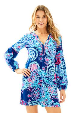 6b7529215d5f7f 225 Best All Things Lilly! images in 2018 | Lilly Pulitzer, Lily ...