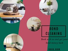 We provide in Just Book with us and get your bond money back easily. Best Bond, Cleaning Services, Urban City, Pest Control, Brisbane, You Got This, Money, Book, Housekeeping