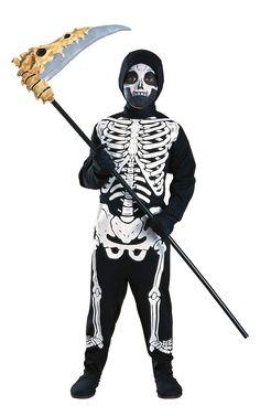 Scream Kids Bambino Costume Bianco Fantasma Halloween Costume ROBE MASCHERA Boo