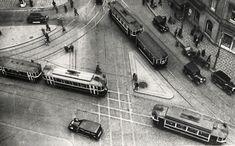 Prague Transport, Praha, Transportation, Twitter