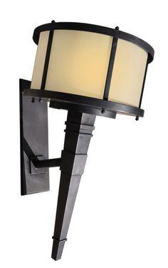5208 LED Ss W Ba Stainless Steel Brass Plated Torch Light Transitional Lighting 1 - ADG Lighting - Architectural Detail Group Transitional Lighting, Modern Lighting, Best Torch, Torch Light, Led Flashlight, Architecture Details, Plating, Brass, Stainless Steel
