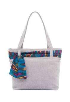 Sewing Projects, Vogue, Handbags, Tote Bag, Pets, Fashion, Beach Accessories, Fish Bags, Beach Tote Bags