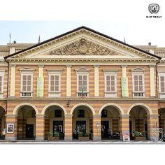 presenta la FOTO DEL GIORNO FOTO   @365_dronero LUOGO   Dronero il Teatro LOCAL MANAGER   @berenguez MODERATOR   @sarasbre TAG   #ig_cuneo_ #ig_cuneo #langhe MAIL   igworldclub@gmail.com SOCIAL   Facebook  Twitter  Snapchat LOCAL SOCIAL   http://ift.tt/1PoRtlj  http://ift.tt/1E9QCiB  http://ift.tt/1Qng2g6 MEMBERS   @igworldclub_officialaccount @igworldclub_thematic COUNTRY REQUIRED   Se pensi di poter dedicare del tempo alla nostra community e vuoi entrare a farne parte vai su nostro sito…
