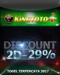 KINGTOTO777™ | Togel Online Resmi di Indonesia -  www.kingtoto777.com/