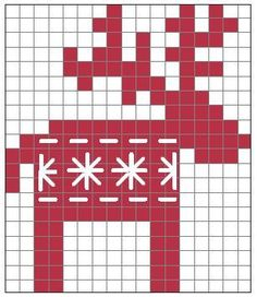 with embroidery thread detail. with embroidery thread detail. Best Picture For button crafts For Your Taste - Hama Beads Design, Hama Beads Patterns, Beading Patterns, Bracelet Patterns, Embroidery Thread, Cross Stitch Embroidery, Cross Stitch Patterns, Embroidery Patterns, Christmas Perler Beads