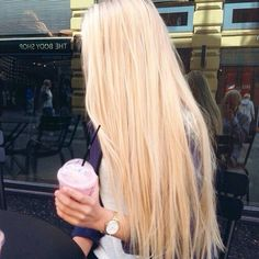 Livian hair 6