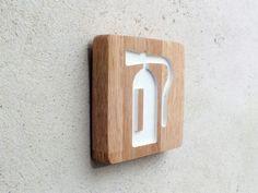 No smoking sign Wayfinding Signage, Signage Design, Wooden Signage, Architectural Signage, Navigation Design, Dental Office Design, Hotel Branding, Logo Sign, Environmental Graphics