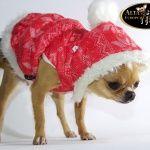 http://altamodaeuropeacanina.com/es/abrigos/1002-chaleco-acolchado-copo-de-nieve-rojo.html