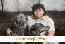 Léčitel Petr Davídek Petra, Dogs, Animals, Animales, Animaux, Pet Dogs, Doggies, Animal, Animais