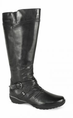 blondo boots via the bay fashion faves shoe boot