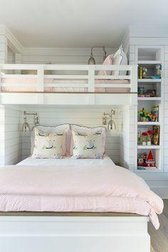 hochbett selber bauen die g nstigste entscheidung f r kinderzimmer diy m bel hochbett. Black Bedroom Furniture Sets. Home Design Ideas