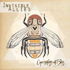 invisiblealliescover.jpg  David Hale