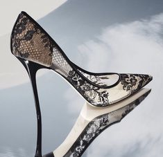 high heels – High Heels Daily Heels, stilettos and women's Shoes Stilettos, Stiletto Heels, Pretty Shoes, Beautiful Shoes, Crazy Shoes, Dream Shoes, Women's Shoes, Me Too Shoes, Rossi Shoes