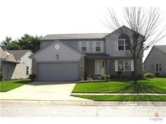 1647 Park Hill Drive, Indianapolis IN, 46229 - 4 Bedrooms, 2 Full/1 Half Bathrooms, 2,412 Sq Ft., Price: $142,000, #21430367. Call Tracey Brown at 317-408-5913. http://www.callcarpenter.com/tracey-brown/homes-for-sale/1647-Park-Hill-Drive-Indianapolis-IN-46229-183212413