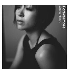 宇多田ヒカル「ごめん、愛してる」主題歌 ジャケットはロンドン撮影|邦楽・K-POP|ローチケHMVニュース