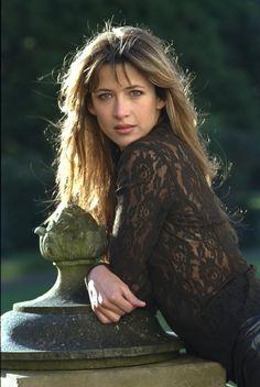 Sophie Marceau ✾