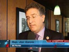 Ley de ajuste cubano ¿Quién se beneficia de esta ley?