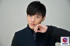 Asian Actors, Korean Actors, Kang Haneul, Oh My Venus, Joo Hyuk, Yook Sungjae, Kdrama Actors, Korean Men, Lee Min Ho