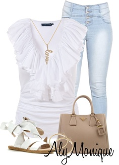 """""""Untitled #904"""" by alysfashionsets ❤ liked on Polyvore"""