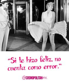 NYC - Sur le tournage de The Seven Year Itch partie 2 - Divine Marilyn Monroe Khloe Kardashian, Marilyn Monroe Quotes, Nyc, Norma Jeane, The Seven, Celebrity Look, On Set, Pin Up, Celebrities