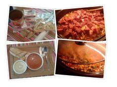 Slowcooker recept: Spaanse Maaltijdsoep