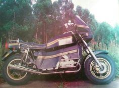 Von Dutch, Motorcycles, Engineering, Cars, Vehicles, Motorbikes, Amazons, Autos, Car