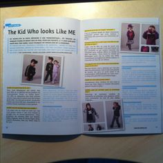 1er article sur my-minimi dans shoes up ! Swaaaggg !