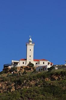 Explore Mossel Bay's maritime history (Garden Route)