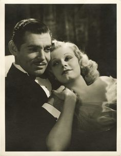 """clarence sinclair bull 