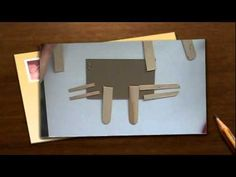 Make Your Own Bow Maker Tutorial! - YouTube
