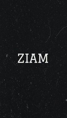 Zayn&Liam ❤❤❤
