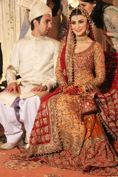 dr. haroon. third picture of this bride