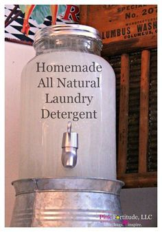 Natural laundry soap laundry detergent with fabric softener,antifungal laundry soap best laundry detergent brand,detergent soap formula diy slime glue. Homemade Cleaning Products, Cleaning Recipes, Natural Cleaning Products, Cleaning Hacks, Diy Hacks, Natural Products, Household Products, Natural Oils, Natural Laundry Detergent