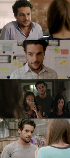 Charlie-Christopher Abbott Girls The Reason I Quit Watching Girls Christopher Abbott, Girls Hbo, Penny Dreadful, Film Strip, How I Met Your Mother, Tv Show Quotes, Sensitivity, Music Tv, Attractive Men