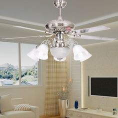 Craftmade ly52ob5 layton oiled bronze 52 ceiling fan with light craftmade ly52ob5 layton oiled bronze 52 ceiling fan with light ceiling fan ceiling fans and ceilings mozeypictures Images