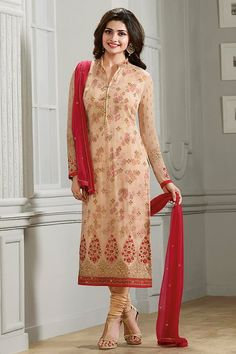 STUNNING KASEESH PRACHI NEW COLLECTION NOW AVAILABLE ONLINE AT COMPLETE THE LOOKZ ! HURRY DON'T MISS OUT THESE AUTHENTIC SUITS !   SHOP THEM NOW --> http://www.completethelookz.co.uk/asian-designer-clothes/Kasheesh-Collection#/sort=p.sort_order/order=ASC/limit=15/page=4  #COMPLETETHELOOKZ #DESIGNER #SALWARKAMEEZ #INDIAN #PAKISTANI #BOLLYWOOD #SUITS #UK #LONDON #BRADFORD #TRENDY #STYLE #FASHION #ANARKALI #DESICOUTURE #INDIANCOUTURE #ASIANCOUTURE #PAKISTANICOUTURE