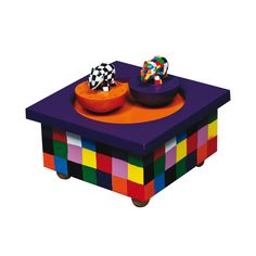 This characterful Elmer Wooden Baby Music Box will make a lovely gift for any proud mother and her newborn. Decorated in rainbow colours and featuring the famous Elmer the elephant herself, this music box with sooth little ones to sleep. Lego Ninjago, Elmer The Elephants, Baby Alive Food, Wooden Music Box, Childrens Christmas, Baby Music, Christening Gifts, Wooden Gifts, Our Baby