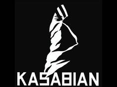 Kasabian - Club Foot HQ