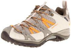 Merrell Women's Siren Sport 2 Waterproof Hiking Shoe,Brindle/Aluminum,7.5 M US Merrell http://www.amazon.com/dp/B008J4QZ5S/ref=cm_sw_r_pi_dp_cnWwwb0DR17R8
