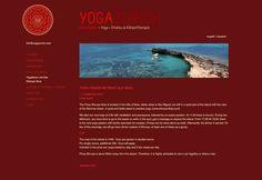 CI yogazurich.com
