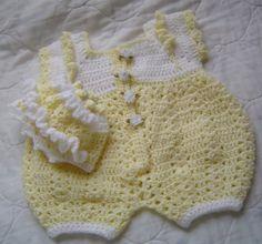 0031A.+Preemie+BubbleSuit+set+Baby+Reborn+Crochet+by+CARUSSDESIGNZ,+$3.99