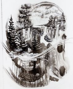 white-5-640x776.jpg (640×776)