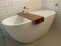 Bath Shelf, Bathroom Storage Shelves, Toilet Storage, Shower Shelves, Bathroom Organisation, Shower Rack, Bath Rack, Timber Shelves, Timber Kitchen