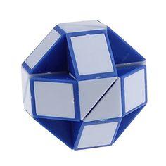 Best Drones at Sceek.com Mokingtop Baby Children'smagic Snake Shape Game 3d Cube Puzzle Twist Puzzle Toy(blue) http://sceek.com/product/mokingtop-baby-childrensmagic-snake-shape-game-3d-cube-puzzle-twist-puzzle-toyblue/  available at Sceek.Com