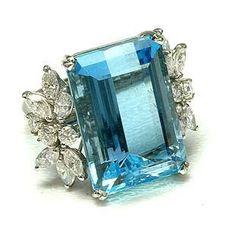 Jewelry Diamond : via: haute-queeny. Imgend