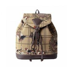51439fdc5cbe3 40 najlepších obrázkov z nástenky Backpacks | Backpack bags, School ...