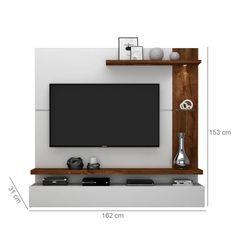 Living Room Partition Design, Living Room Tv Unit Designs, Room Partition Designs, Tv Unit Interior Design, Tv Unit Furniture Design, Modern Tv Room, Modern Tv Wall Units, Tv Cabinet Design, Tv Wall Design