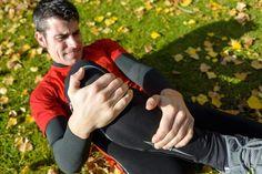 Künstliches Kniegelenk Sport (Knie TEP) – Belastbarkeit & Tipps | Med-Library.com