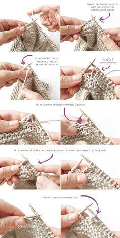 Knitted Kimono – NUR Baby Jacket Pattern & Tutorial : How to make a Knitted K. : Knitted Kimono – NUR Baby Jacket Pattern & Tutorial : How to make a Knitted Kimono Baby Jacket – Free knitting Pattern & tutorial Baby Knitting Patterns, Baby Cardigan Knitting Pattern Free, Love Knitting, Baby Sweater Patterns, Knitted Baby Cardigan, Knitting For Kids, Baby Patterns, Motif Kimono, Kimono Pattern